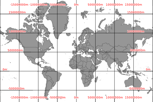../_images/grid-google-mercator.png