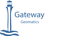 logo_gatewaygeo