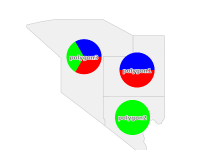 ../_images/pie-chart-expressions.png