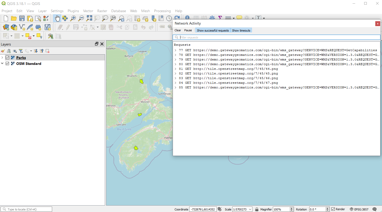 ../_images/qgis-network-logger2.png