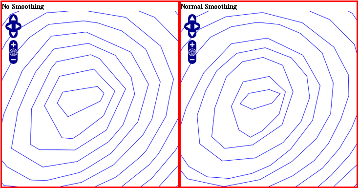 ../../_images/smoothing_curve1.png